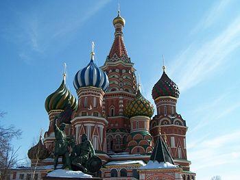 Moskva Dating Sites PUA online dating profilbilder